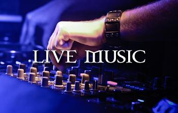 ODP_LiveMusic